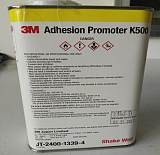 常州3M K500底涂剂 汽车专用高效助粘胶水 量大优惠;