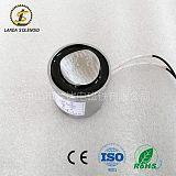 廠家供應 HY5050圓形小型吸盤式電磁蘭達電磁鐵 可定制