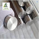 【大朗冶金】美標S44003不銹鋼棒材 板材 高硬度S44003刀具用鋼;