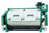 工业洗衣机 大型洗涤设备 澜美厂家直销