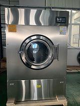 20 30 50 100 150全自动烘干机
