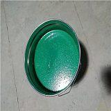 黃岡防腐污水池玻璃鱗片膠泥;