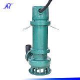 济宁安泰十四年专注生产防爆泵品质保证买的放心;