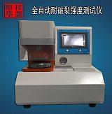 紙張紙板耐破測試儀 多種類多機型耐破試驗機;