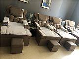 广西沙发 广西电动沙发 广西足疗沙发 广西园床 广西浴缸