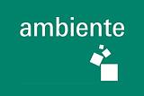 2020年德国法兰克福消费品及礼品展览会;