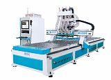 湖南木工设备 找长沙湘雕数控设备有限公司 值得信赖;