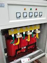 河北出口包装机械变压器480V变380V,440V变380V;
