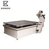 JK-T3 半自動床墊圍邊機