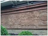 郑州专业浮雕厂家(图)