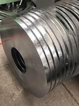 波纹管带钢厂家直销;