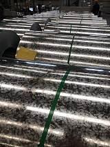 熱鍍鋅帶鋼廠家批發 江陰鍍鋅帶 哪里鍍鋅卷便宜 優質鍍鋅帶鋼;