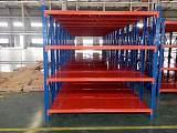 广西仓储货架、阁楼货架、重型货架、置物架、轻型货架