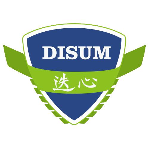 上海迭心软件成熟度CMMI3级