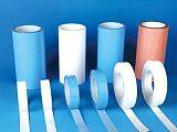 广东鱼缸导热双面胶带导热垫材料厂家生产定制;