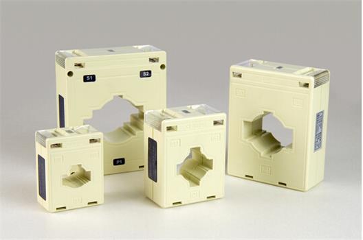 安科瑞AKH-0.66系列电流互感器 安科瑞厂家直销021-69151086
