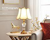 灯饰场景拍摄,灯具拍摄服务;
