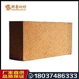 厂家耐火砖 三级高铝砖 粘土砖量大从优