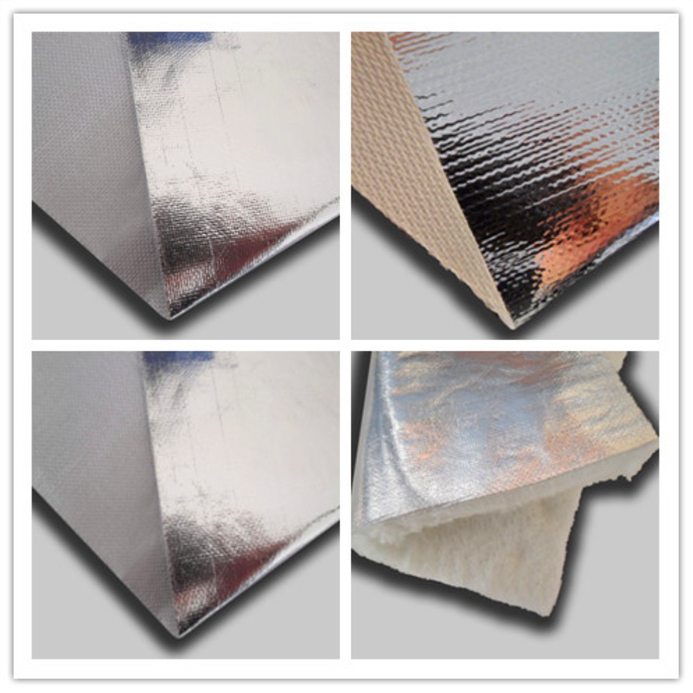 厂家直供玻璃纤维涂覆布