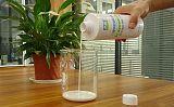 三级甲醛清除剂;