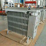 RB-2000/127(A)煤礦用防爆電熱取暖器詳情介紹;