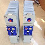 新款RB-2000/127(A)煤礦用隔爆兼增安型電熱取暖器;