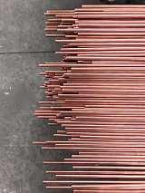 高导易切削碲铜材料C14500;