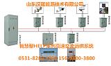 厂家直销高速公路远距离供电系统终端电源隔离转换柜