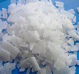 氢氧化钠 1310-73-2 诚售 质优价廉 薄利多销