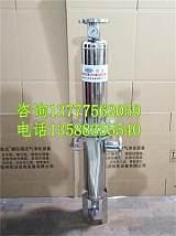 食品級高效除油器 氮氣高效除油器 氧氣高效除油器