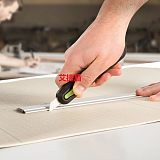 Slice10554美国原装不生锈陶瓷雕刻刀;