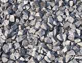 安陽聚豐長期生產出售、硅鐵 硅碳合金;