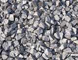 安阳聚丰长期生产出售硅铁 硅铝铁 低铝硅铁 硅碳合金
