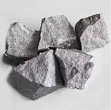 各牌號硅鐵,硅錳合金,硅鐵球,包芯線現貨優惠供應;