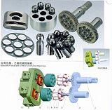 現貨供應力士樂A8VO140液壓泵總成及銷售配件