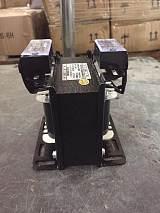 剪板机,折弯机控制变压器;