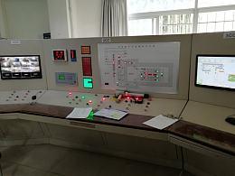 鈷源輻照滅菌隔箱處理微生物超標