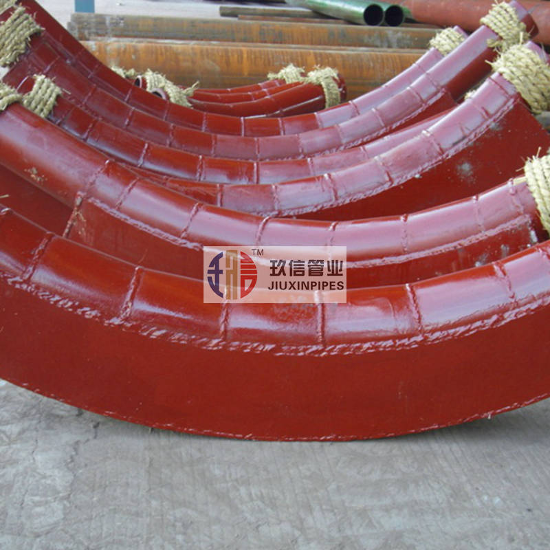新疆哪里买刚玉陶瓷复合管质量佳