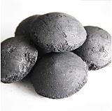鐵合金脫氧劑孕育劑硅鐵碳化硅