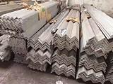 无锡不锈钢*不锈钢钢板*不锈钢钢管*剪折*加工*折弯*水槽;