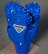 佰纳斯生产优质水井钻井用三牙轮钻头