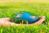 環境保護與檢測;