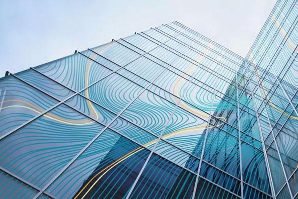 建筑裝飾.jpg