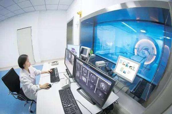 醫學影像.jpg