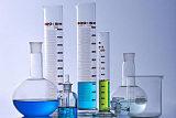精细化学品生产技术;