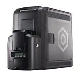 Datacard CR805/CR809再转印证卡打印机;