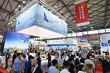 2020第二十届中国国际运输与物流博览会 2020亚洲物流双年展;