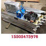 DGLJ-1-800*1000电热式水冷却胶带硫化机;