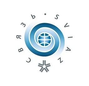 2020年俄罗斯莫斯科国际通信展览会