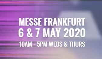 2020年德国法兰克福贴牌及OEM商品展览会